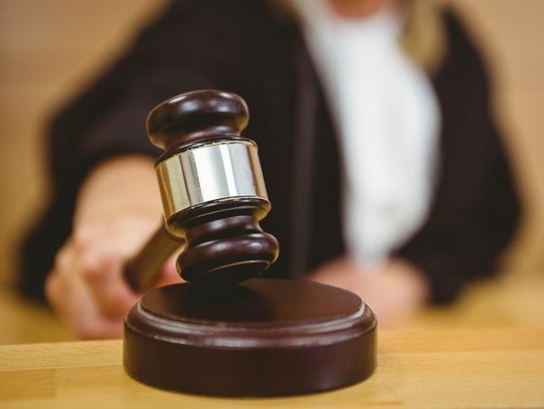 Признаем в судебном порядке сделки — договора аренды, субаренды, купли…