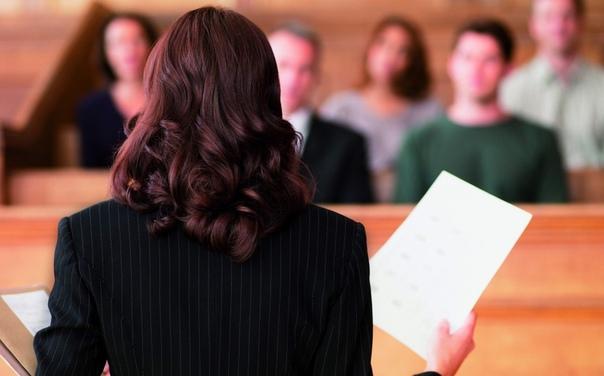 Отстоим Ваши интересы в суде и обеспечим надежную защиту права…