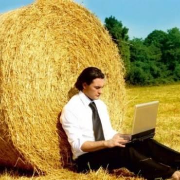 Возьмем на себя решение всех юридических вопросов и задач аграриев…